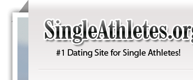 dating site for athletes In general on this site- people seem to err on the side of indulgence few extra can mean up to a hundred sumo wrestlers are athletes too so are bantam weight boxers honesty isn't that hard to come by, and in a way it's great for folks to exaggerate their height, weight ect less sifting through the rubble.