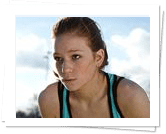 Take The Help Of Athlete Dating Websites To Find The Best And Most Suitable Athletic Match For You